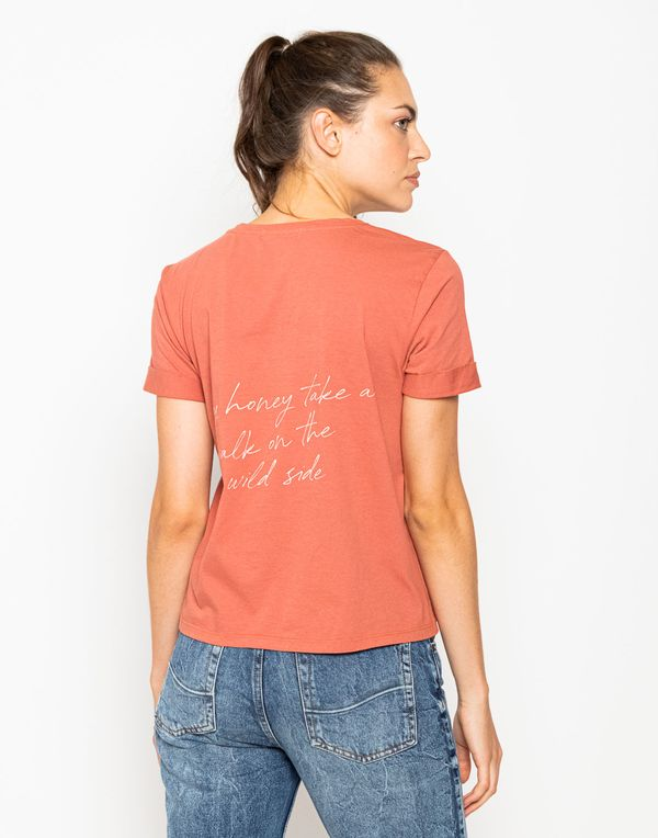 camiseta-180258-rosado-2