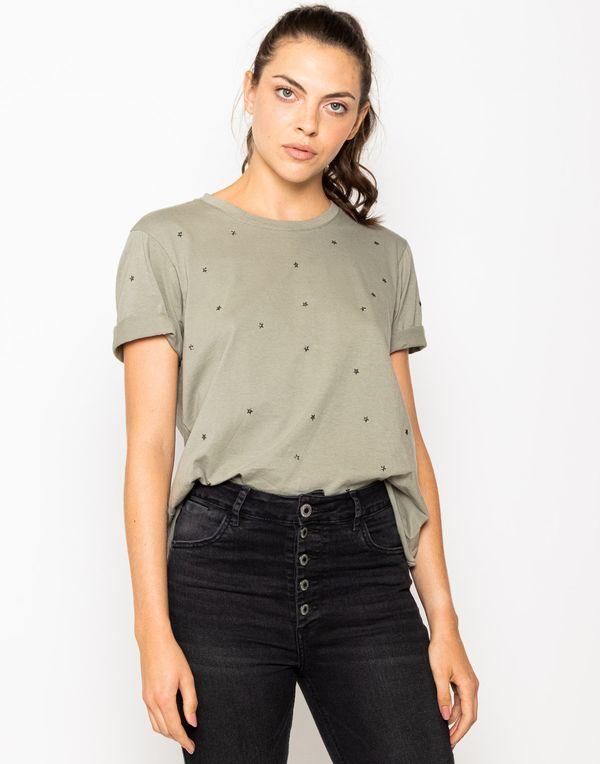 camiseta-180266-verde-1