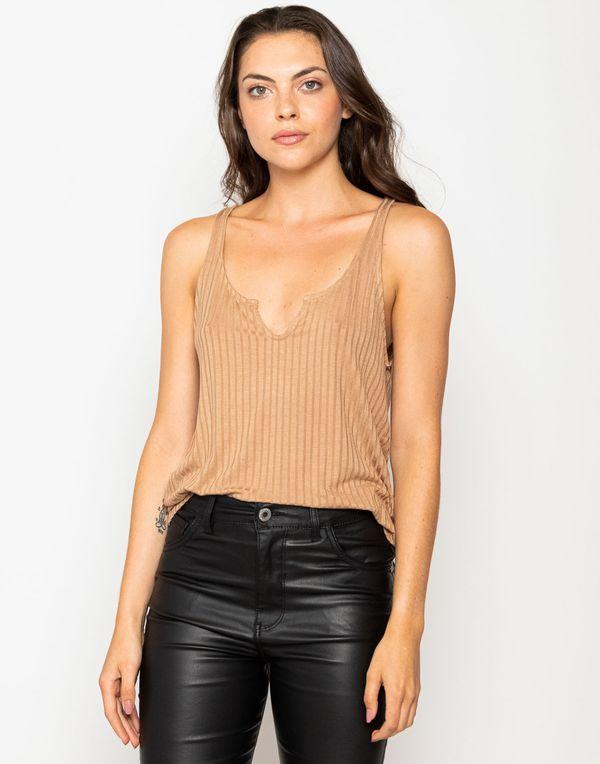 camiseta-180269-cafe-1