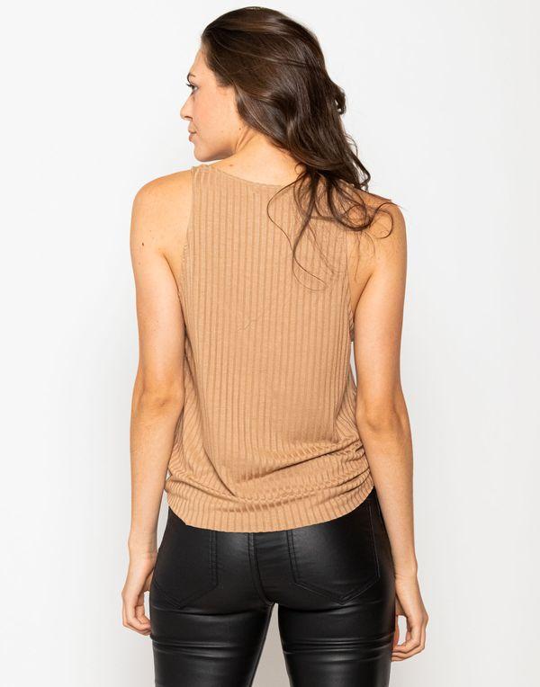 camiseta-180269-cafe-2