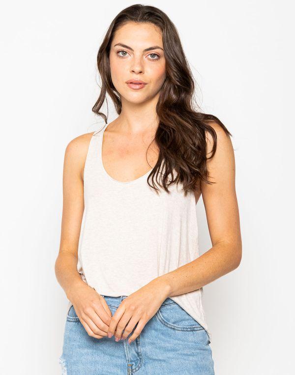 camiseta-180276-crudo-1