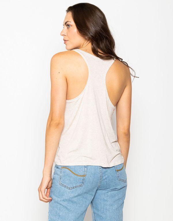camiseta-180276-crudo-2