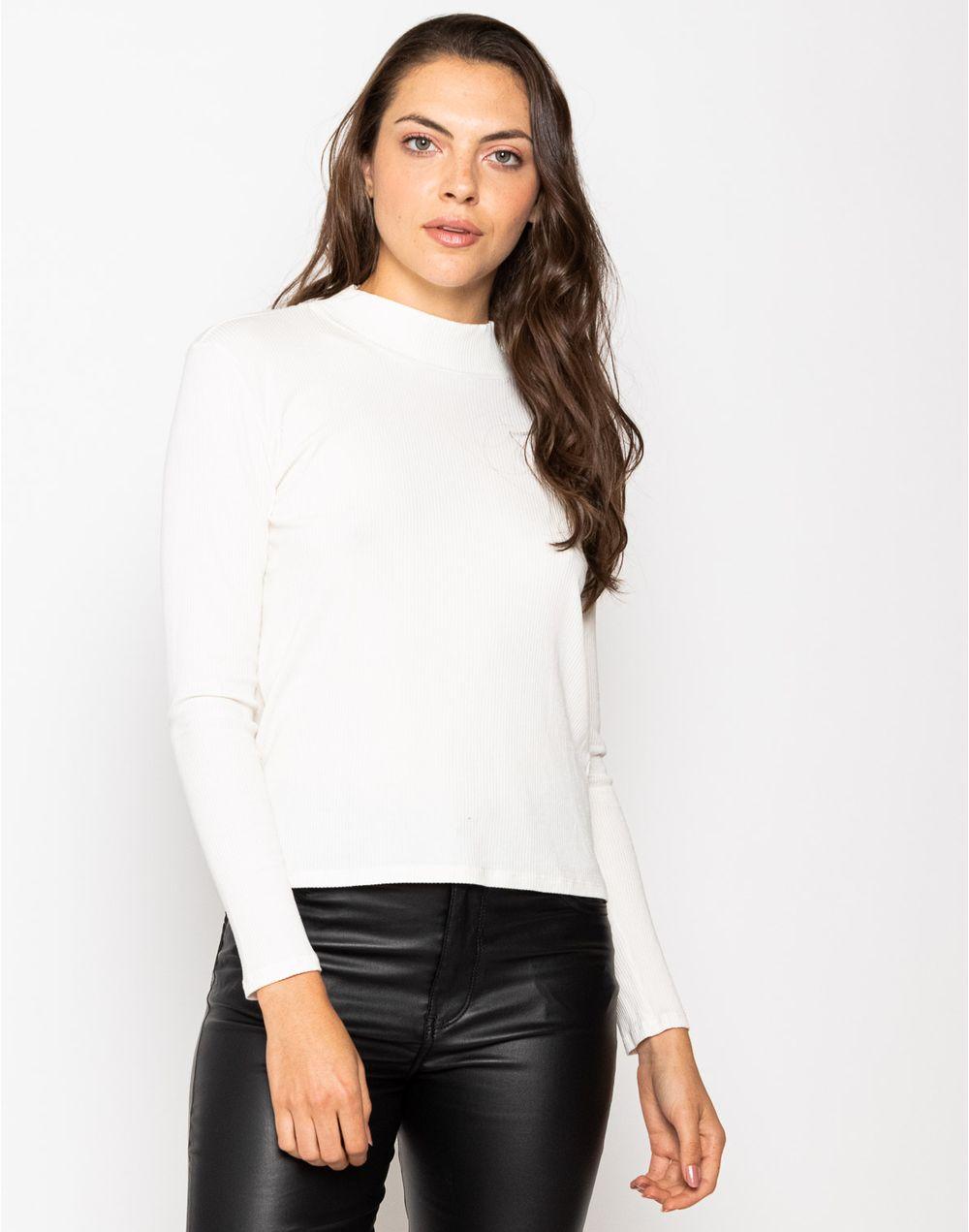 camiseta-180297-blanco-1