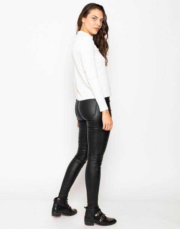camiseta-180297-blanco-2