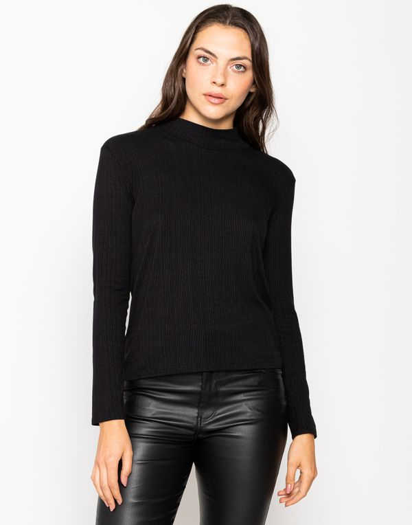 camiseta-180297-negro-1