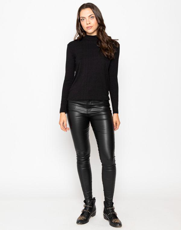 camiseta-180297-negro-2