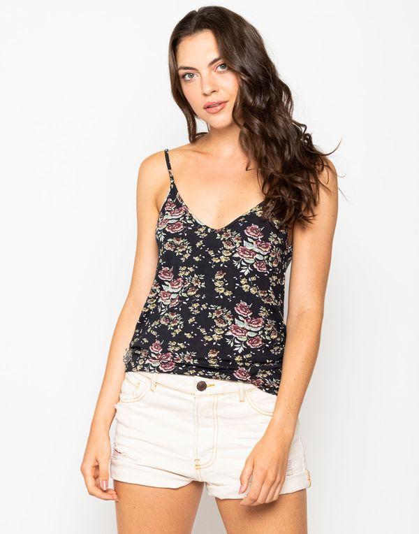 camiseta-180311-negro-1
