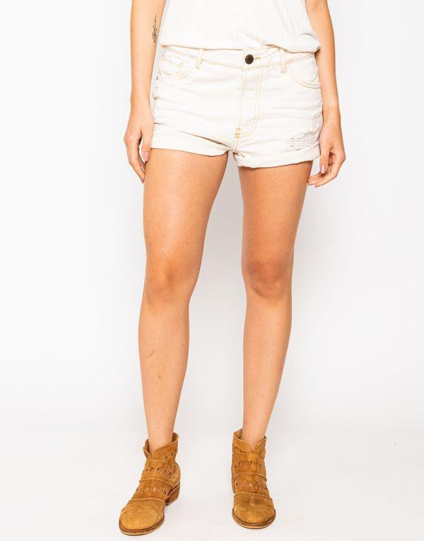 shorts-130432-crudo-1