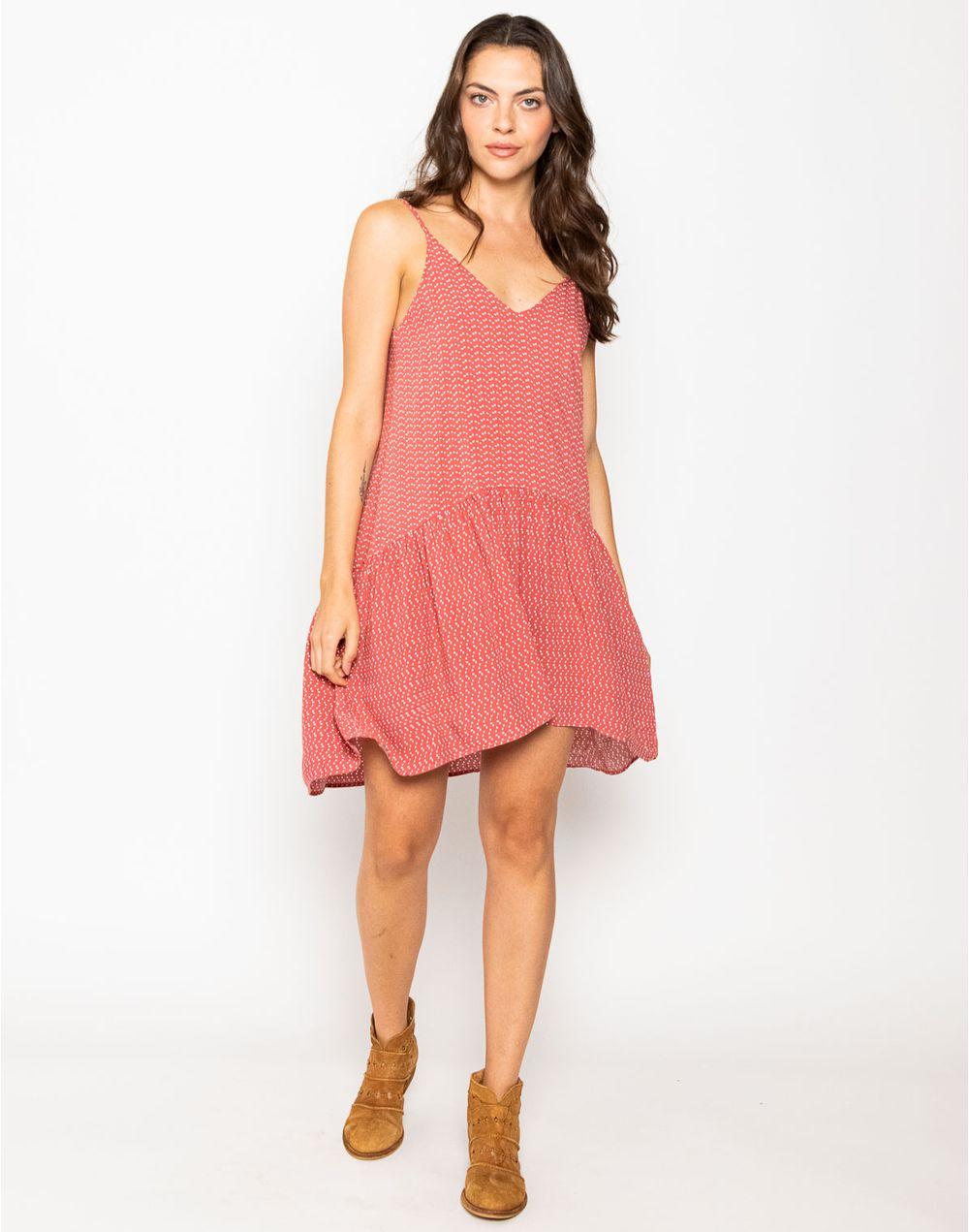 vestido-140409-rosado-1