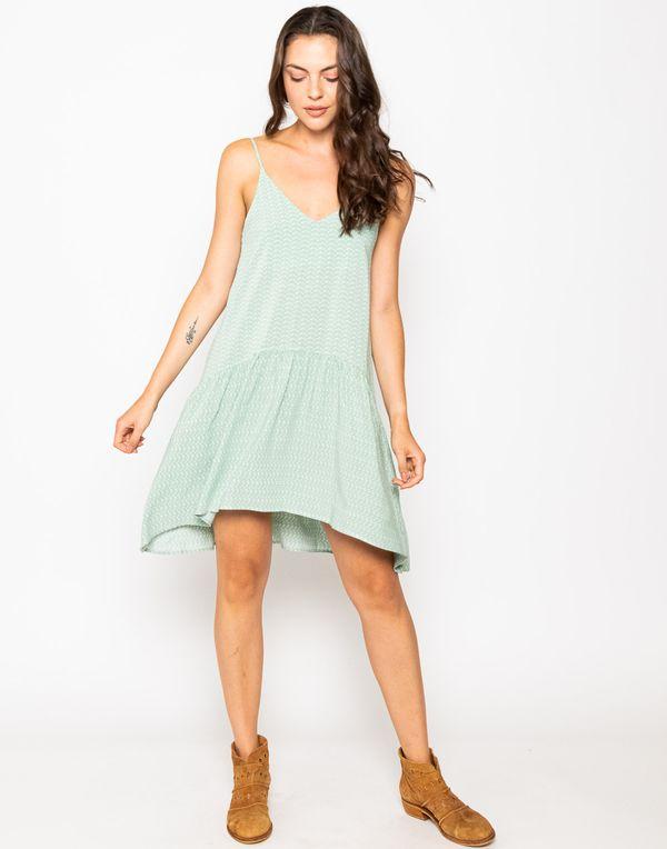 vestido-140409-verde-1