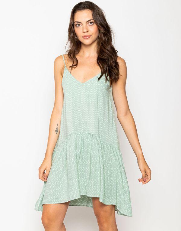 vestido-140409-verde-2