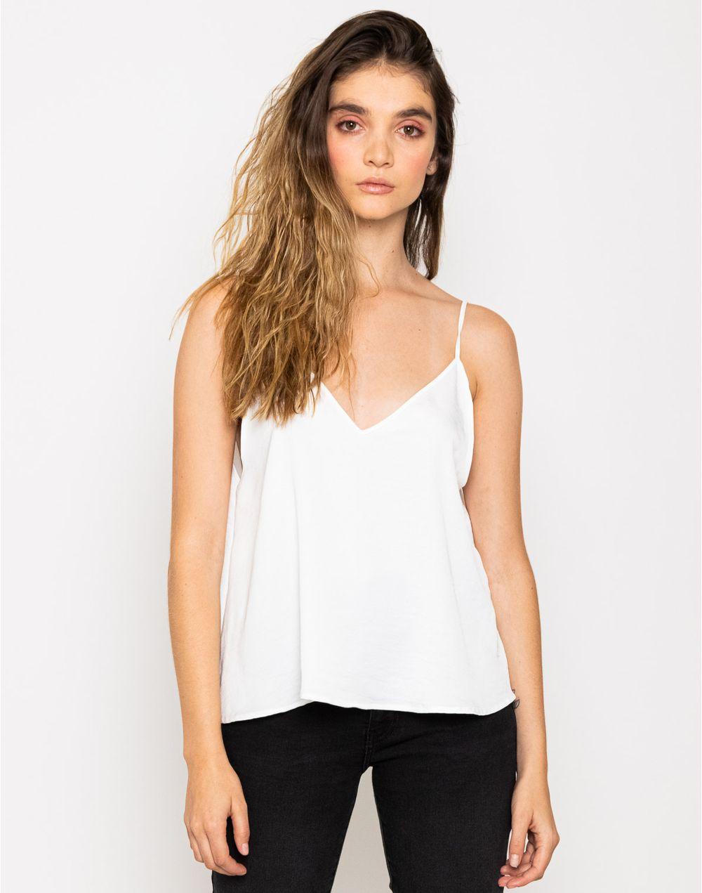 camisas-140405-blanco-1.jpg