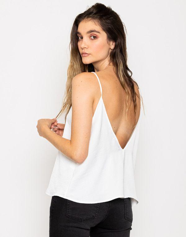 camisas-140405-blanco-2.jpg