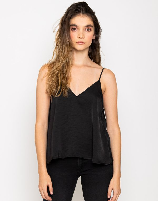 camisas-140405-negro-1.jpg