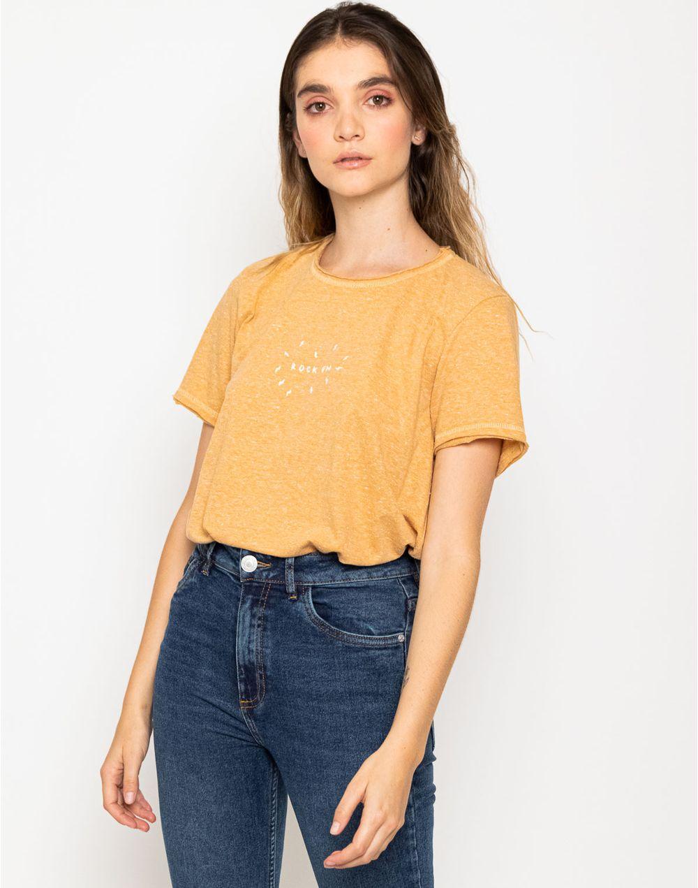 camiseta-180239-amarillo-1.jpg