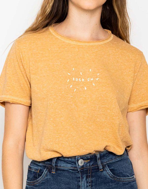 camiseta-180239-amarillo-2.jpg