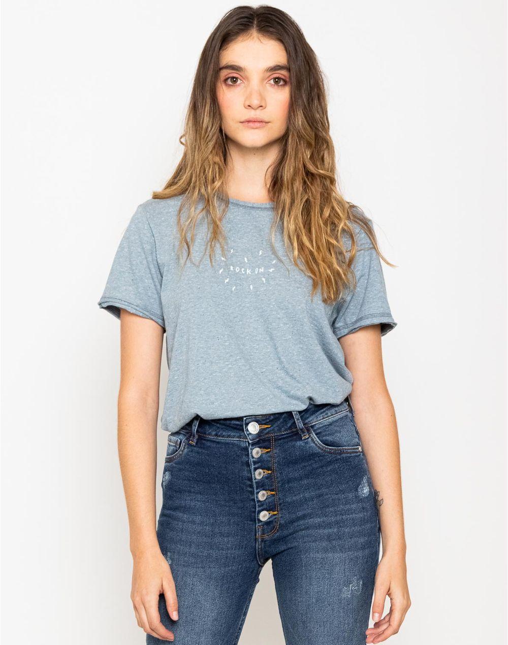 camiseta-180239-azul-1.jpg