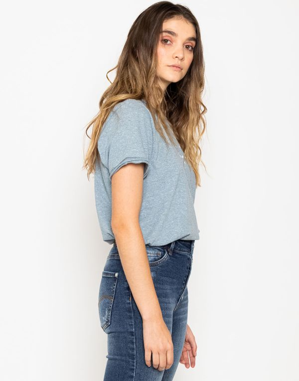 camiseta-180239-azul-2.jpg