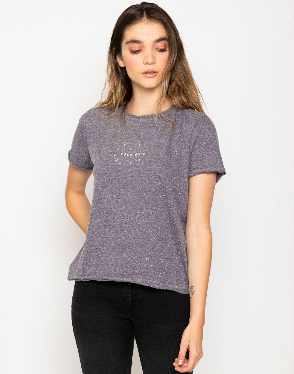 camiseta-180239-gris-1.jpg