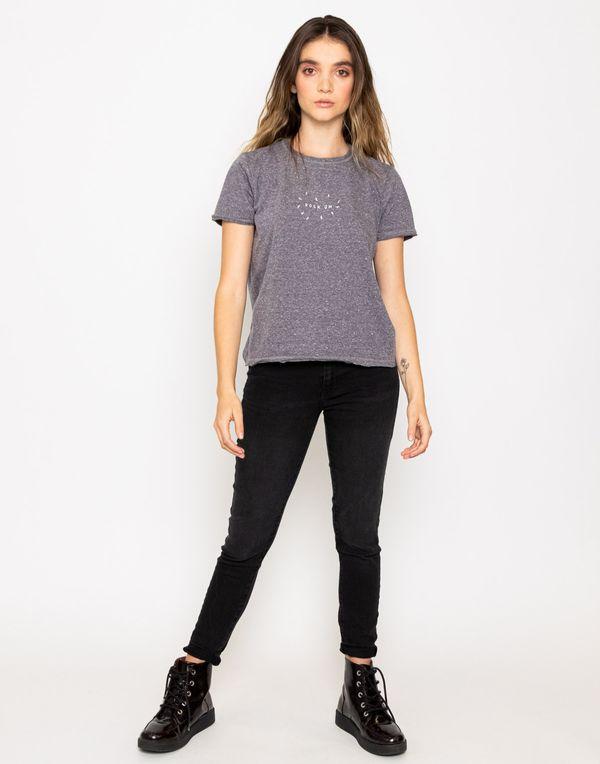 camiseta-180239-gris-2.jpg