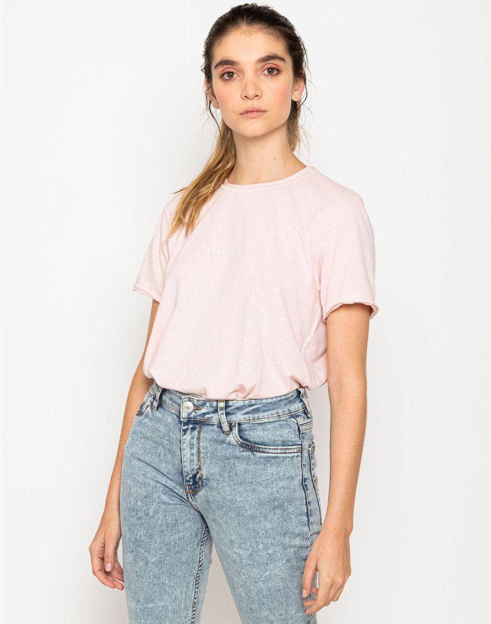 camiseta-180239-rosado-1.jpg