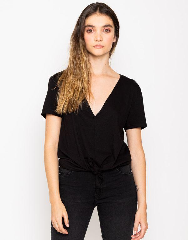 camiseta-180244-negro-1.jpg