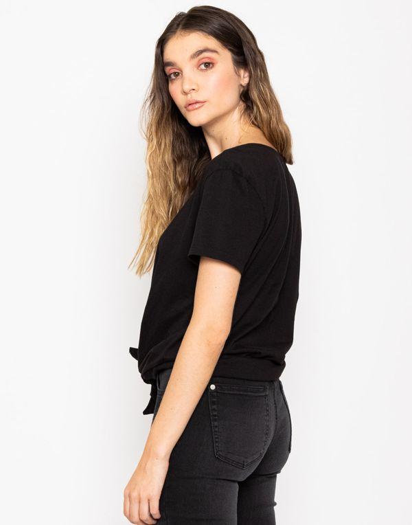 camiseta-180244-negro-2.jpg