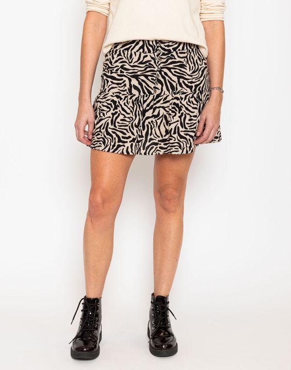 falda-140443-negro-1.jpg