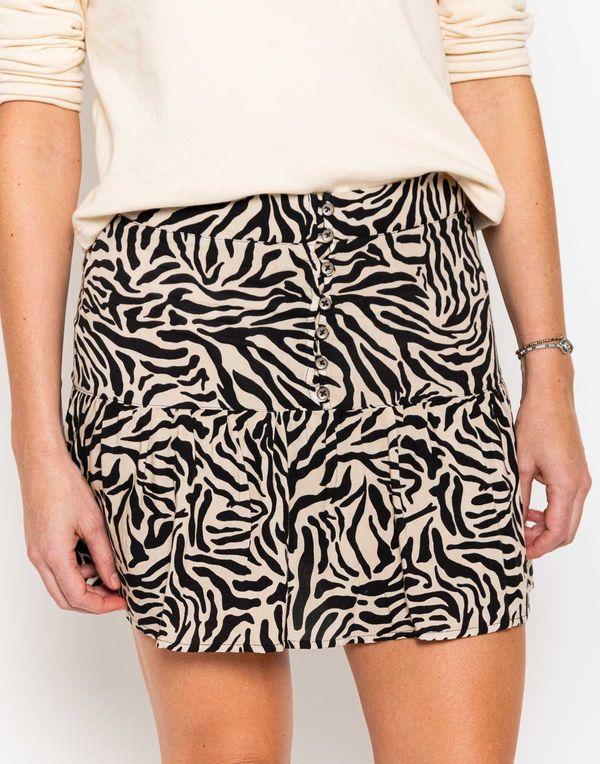 falda-140443-negro-2.jpg