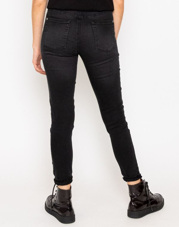 pantalon-130366-negro-2.jpg