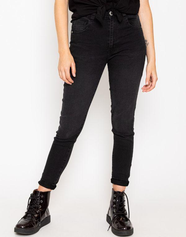 pantalon-130366-negro-1.jpg