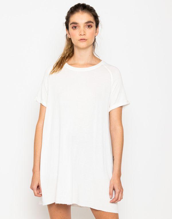 vestido-180307-blanco-1.jpg