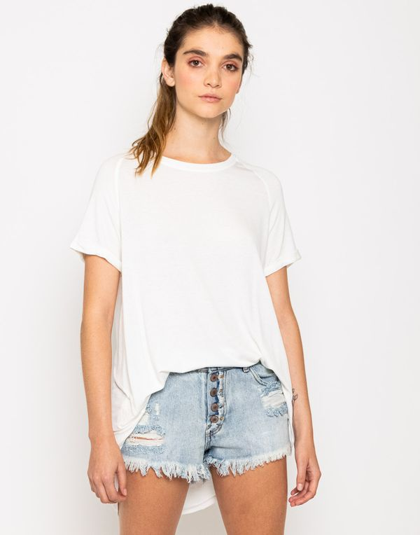 vestido-180307-blanco-2.jpg