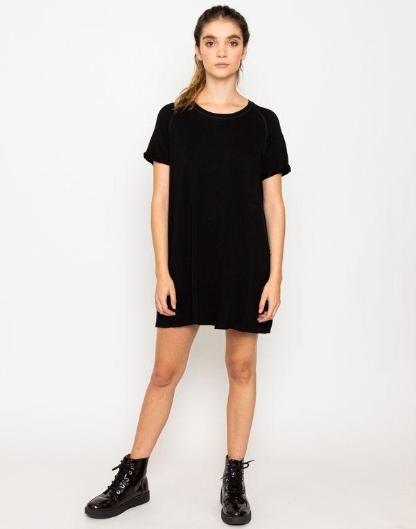 vestido-180307-negro-1.jpg