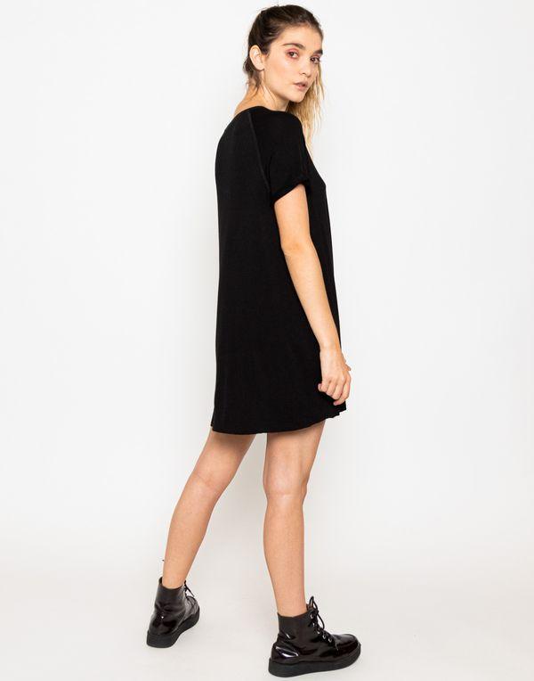 vestido-180307-negro-2.jpg