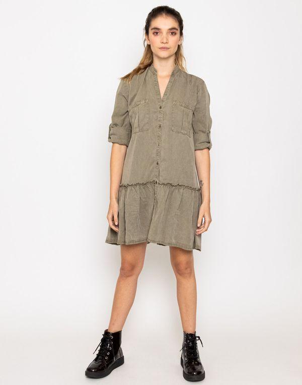vestido-140415-verde-1.jpg