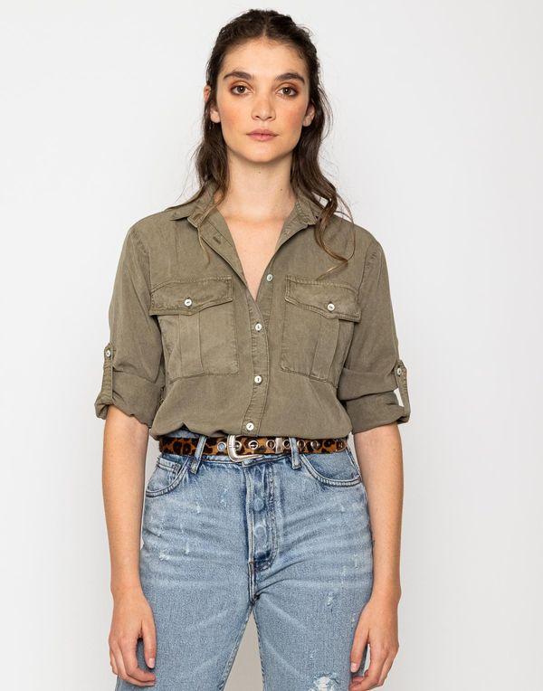 camisa-140414-verde-1.jpg