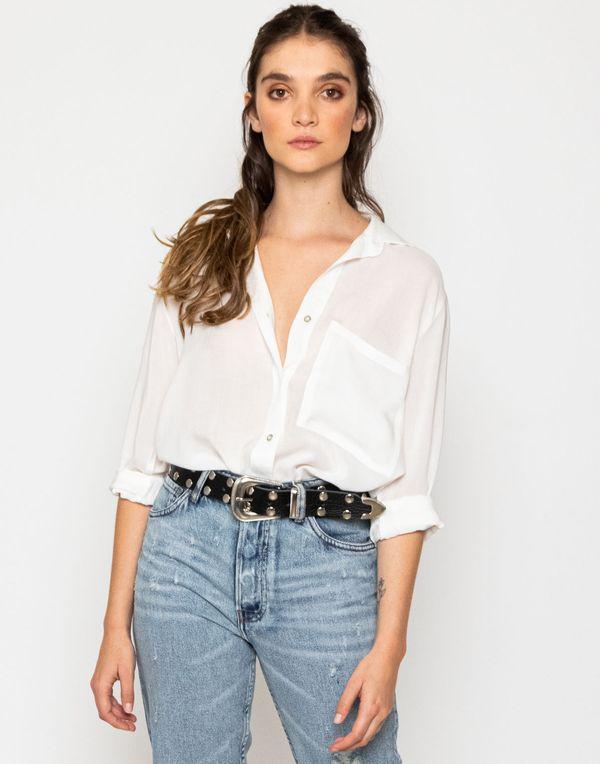 camisa-140488-crudo-1.jpg