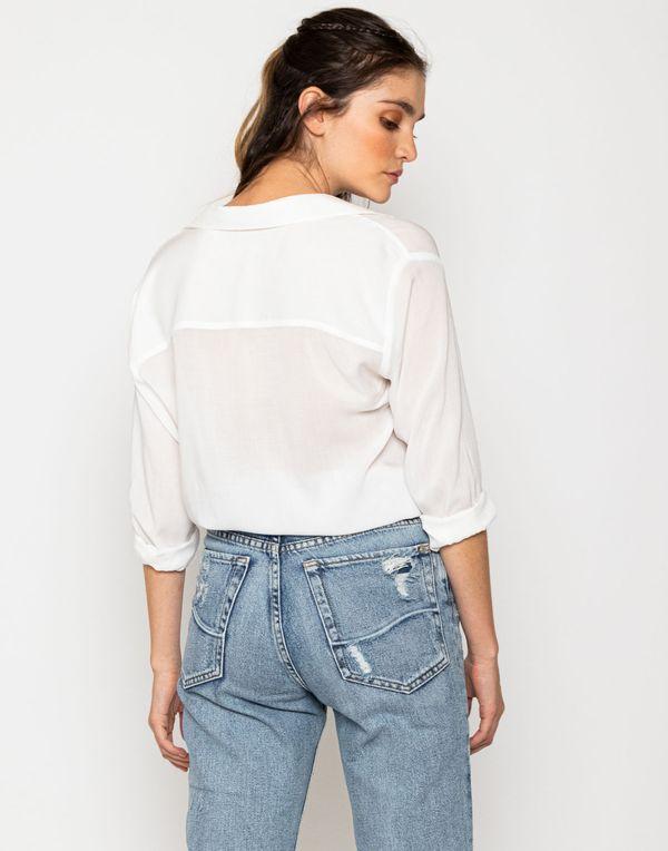 camisa-140488-crudo-2.jpg