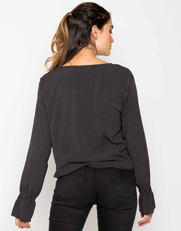 camisa-140996-negro-2.jpg