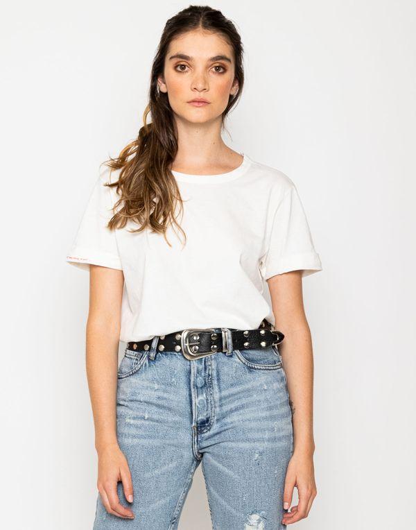 camiseta-180248-crudo-2.jpg