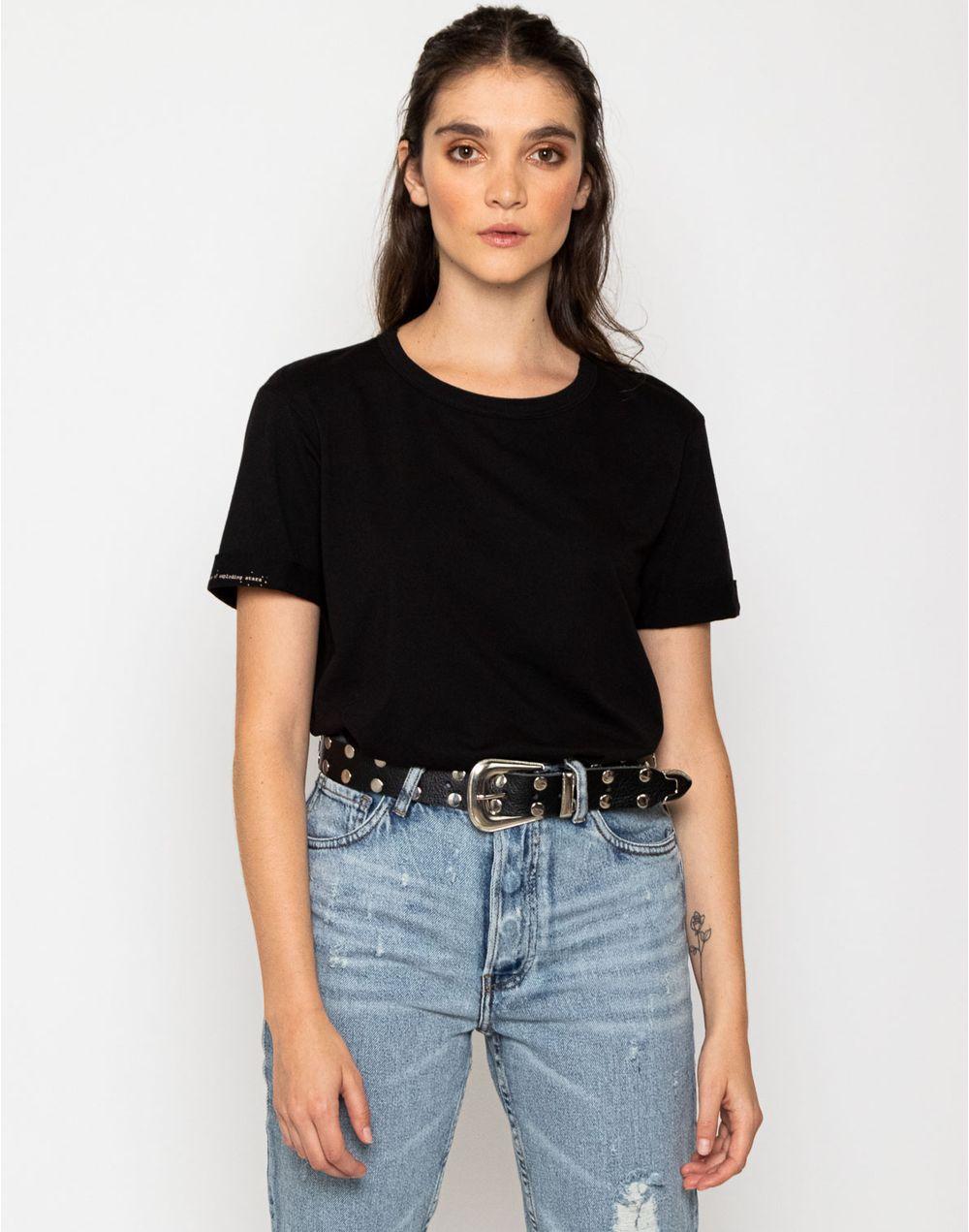 camiseta-180248-negro-2.jpg