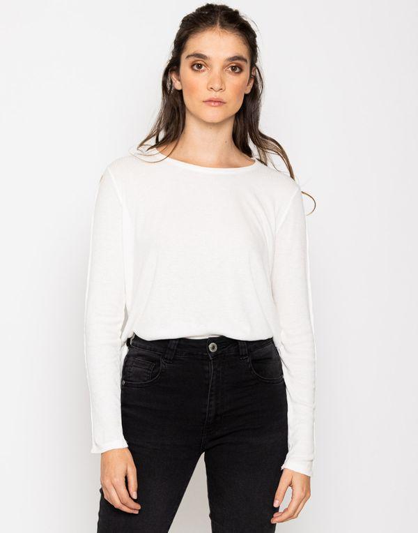camiseta-180290-crudo-1.jpg