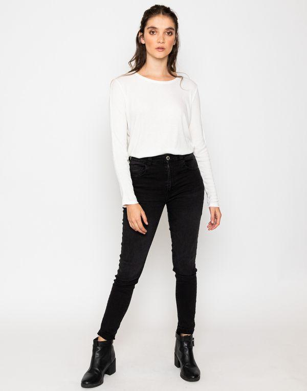 camiseta-180290-crudo-2.jpg