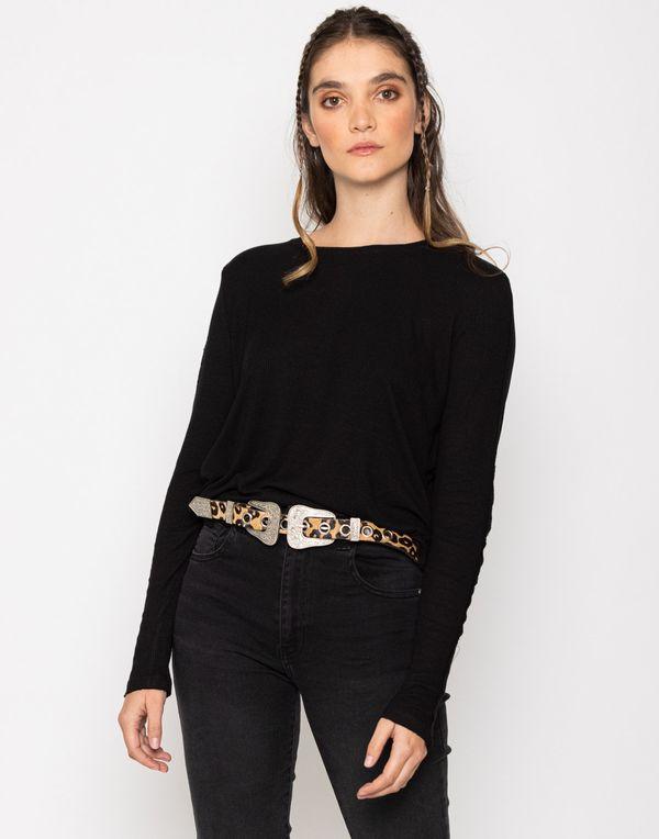 camiseta-180290-negro-1.jpg