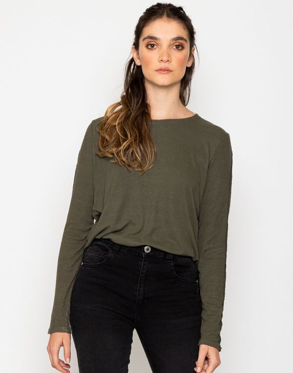 camiseta-180290-verde-1.jpg