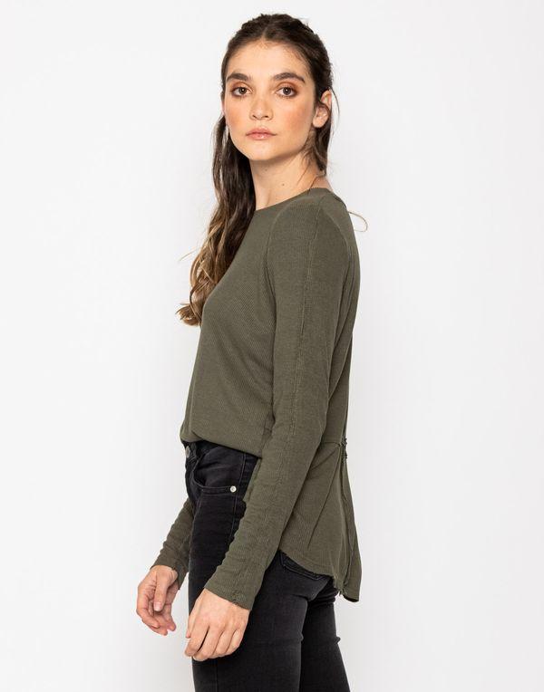 camiseta-180290-verde-2.jpg