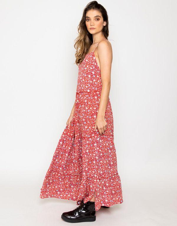 vestido-140257-rojo-1.jpg
