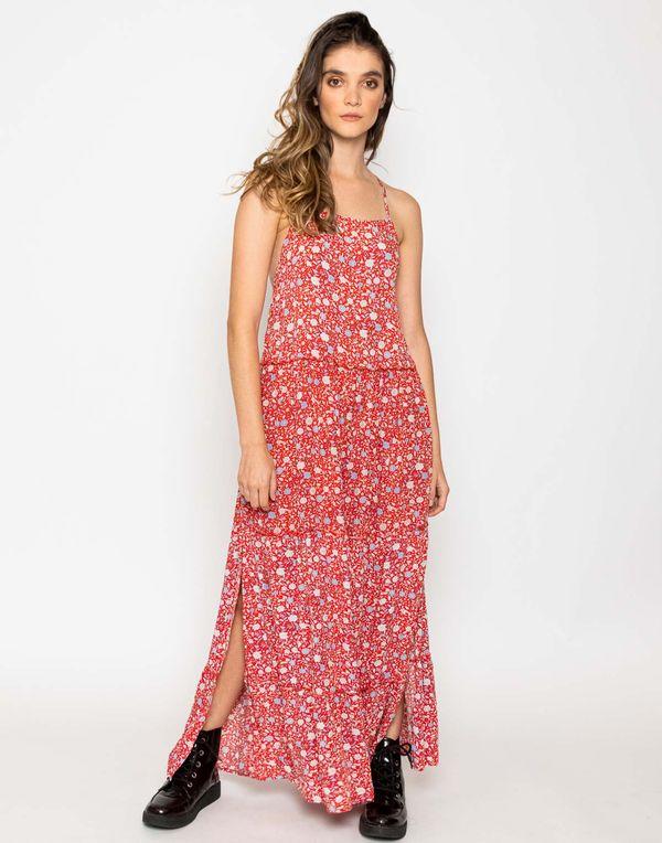 vestido-140257-rojo-2.jpg