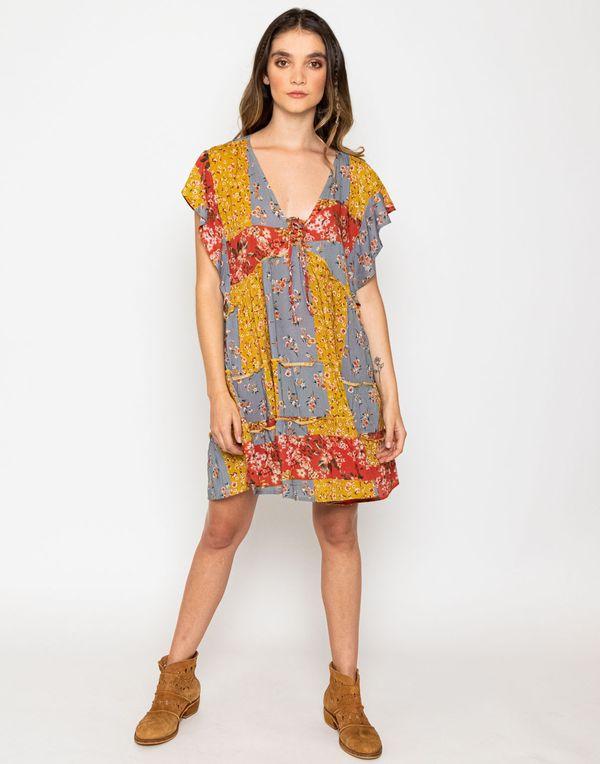 vestido-140457-amarillo-1.jpg